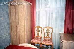 Люкс С, гостиная. Корпус № 1. Бекасово база отдыха. Отдых в Подмосковье, Россия санатории, пансионаты, дома отдыха, коттеджи, гостиницы, отели. Туры и путевки, стоимость и цены.