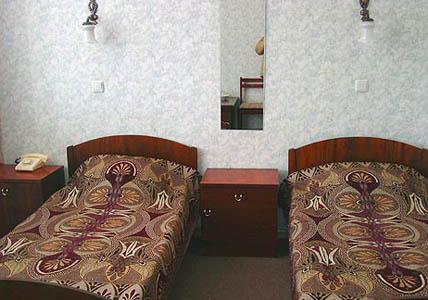 Бекасово база отдыха. Отдых в Подмосковье, Россия санатории, пансионаты, дома отдыха, коттеджи, гостиницы, отели. Туры и путевки, стоимость и цены.